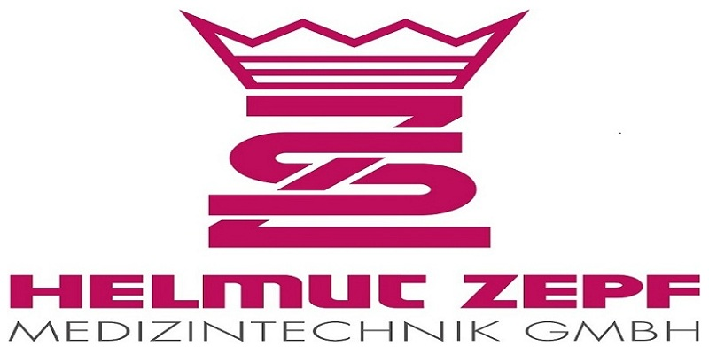 ZEPF logo