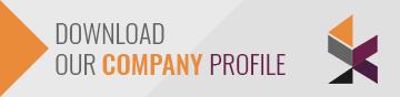 Download DRC Company Profile!